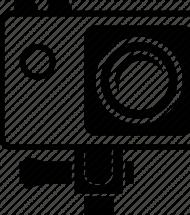 Spor & Action Kameralar