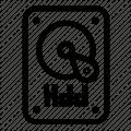 Hard Diskler (HDD)