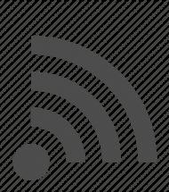 Kablosuz (Wireless) Aygıtları