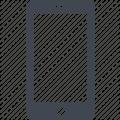 Marka Cep Telefonları