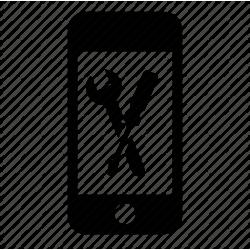 iPhone Araçları