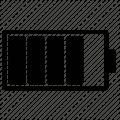 Bataryalar & Piller
