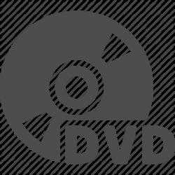 Taşınabilir DVD Çalarlar