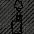 Elektronik Sigaralar (e-sigara)