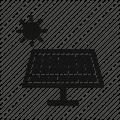 Solar - Güneş Enerji Ürünleri