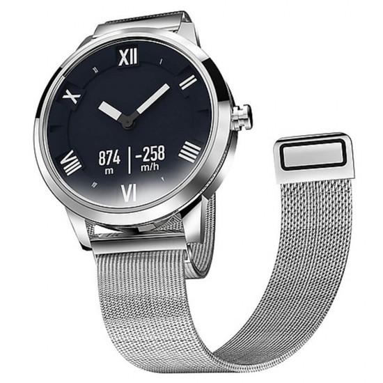Lenovo Watch X / X Plus Akıllı Smart Kol Saati - 80 Metre Su geçirmez, Heart rate, Uyku İzleme, Fitness