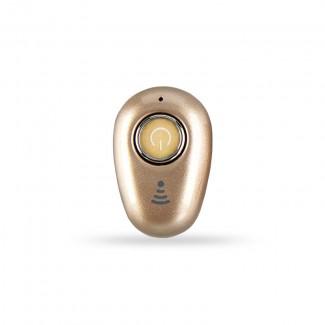 Mini Kablosuz Stereo Bluetooth 4.1 Kulaklık Kulakiçi Kulaklık - Spor Kulaklık, Handfree, S650