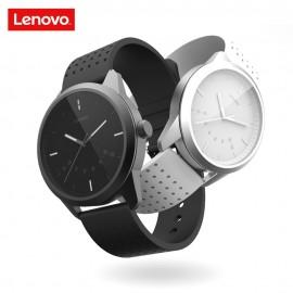 Lenovo Watch 9 Bluetooth Smartwatch Fitness Tracker Akıllı Kol Saati - iOS ve Android Destekli