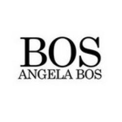 Angela Bos