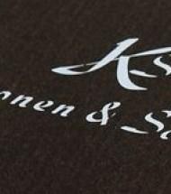 Kronen & Söhne (KS)