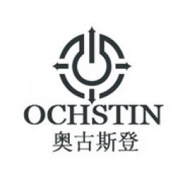 Ochstin