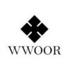 Wwoor