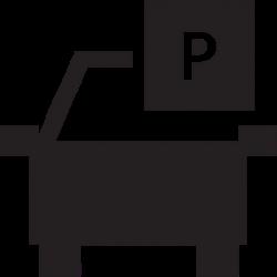 Park Sistemleri / Kameralar