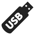 USB Flash Bellekler