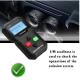 KONNWEI KW590 OBDII OBD Scanner - Araç Diagnostic Teşhis Tarayıcı, Motor Arızası Teşhis Aracı