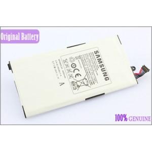 Samsung Galaxy P1000, P1010 Tablet 4000mAh Orijinal Batarya - GT-P1000