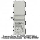 Samsung Galaxy Tab P7500, P7510 Tablet için 7000mAh Orijinal Batarya - GT-7500, GT-7510