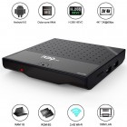 R39 Pro Amlogic S912 4K TV Box - Octa Core KODI 17.0, VP9, 3D, WiFi, AirPlay, Miracast, DLNA