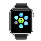 Bluetooth Kol Saati Akıllı Telefon -