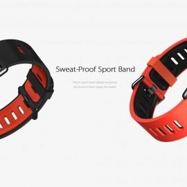 Xiaomi HUAMI AMAZFIT IP67 GPS Kalp Nabız Ölçer Smartwatch Akıllı Kol Saati - En Ucuzu