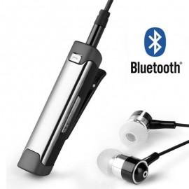 HM2000 Spor Wireless V4.1 Bluetooth Kulaklık - FM Radyo, Fotoğraf Çekme, Güzültü Azaltma, MP3 Çalma