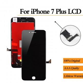Apple İphone 7 Plus LCD Ekran ve Dokunmatik - En ucuz fiyatlarlar