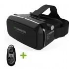 3D VR Uzaktan Kumandalı