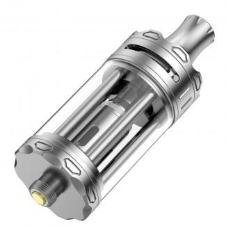 Witcher 75W Mod Vaping Kit - Elektronik Sigara, 3 Bobin,% 98 Verimlilik, VT Ni / VT To / VT SS Güç Modları, Yeniden Yapılandırılabilir Atomizer
