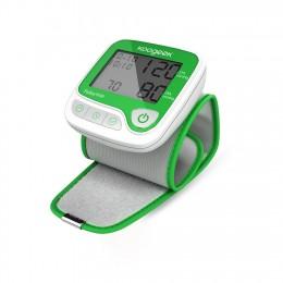 Koogeek Bluetooth 4.0 Smart Akıllı Tansiyon Cihazı - Kan Basınç Kontrolü, Kalp Hızı Algılama, Alarm Fonksiyonu