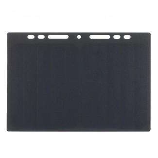 10W USB Portlu Taşınabilir Silikon Solar Güneş Paneli Şarj Cihazı -  Cep Telefonu, Tablet, MP4 için