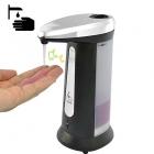 Kablosuz Kızılötesi Sensörlü Otomatik Sabunluk (Mutfak, Banyo için)
