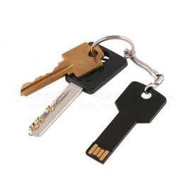 Anahtar USB Flash Bellek - Yaratıcı Tasarım (Hafıza: 2GB,4GB,8GB)