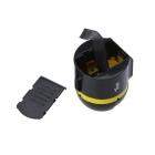 Ai Ball - Dünyanın En Küçük Portatif Mini IP Wiriless Kamerası, Mini Güvenlik Kamerası
