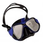 Sjcam Scuba Diving Sualtı Dalış Maskesi Gözlüğü - GoPro, Xiaomi, SJ4000, SJ5000, SJ6000, SJ7000 Aksiyon Kamera Aksesuarları