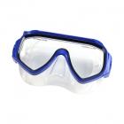 720p HD 5MP Yüzücü Gözlüğü Sualtı Dalış Maske Aksiyon Kamera - Fotoğraf, Video, SD Kart Desteği