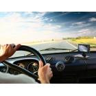 4.3 Inch LCD Ekran 1080p HD Kayıt Kablosuz Arka Kameralı Araç içi Kara Kutu - Dual-Çift Kamera Araba DVR