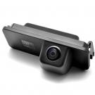 Volkswagen için Araç Geri Görüş Kamerası - PAL, 420TVL, 1/4 CMOS