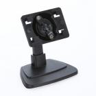 Araç Geri Vites Dikiz Kamera DVD VCR için 5 inch Dijital Renkli TFT LCD Monitör