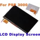 Sony PSP 3000 LCD Ekran