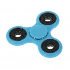 Tri Fidget Spinner 360 ° El Parmak Spinner - Stres Atmak, Oyun Amaçlı, El Topacı, DIY