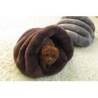 Pet Kedi Köpek Uyku Tulum