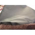 Pet Kedi Köpek Uyku Tulumu - Pet Yatak, Yuva, Sıcak Ortam, Yastık