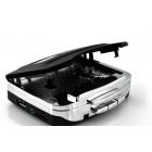 Portatif USB MP3 Dönüştürücü Kaset Player - Eski Teyp Kasetlerinizi MP3 Formatına Dönüştürün - Tape to Mp3 Conventer