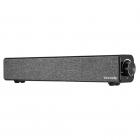 Docooler Bluetooth 4.0 Speaker Hoparlör