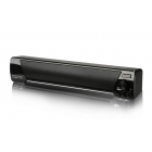 Wireless Bluetooth Speaker Hoparlör 3D Soundbar HIFI Box - Subwoofer, Boombox, Stereo, Telefon PC, Ev Sinema Sistemi