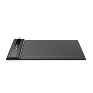 Dijital Grafik Çizim Tableti 6*4 inç 8192 Seviye Basıncı 5080 LPI